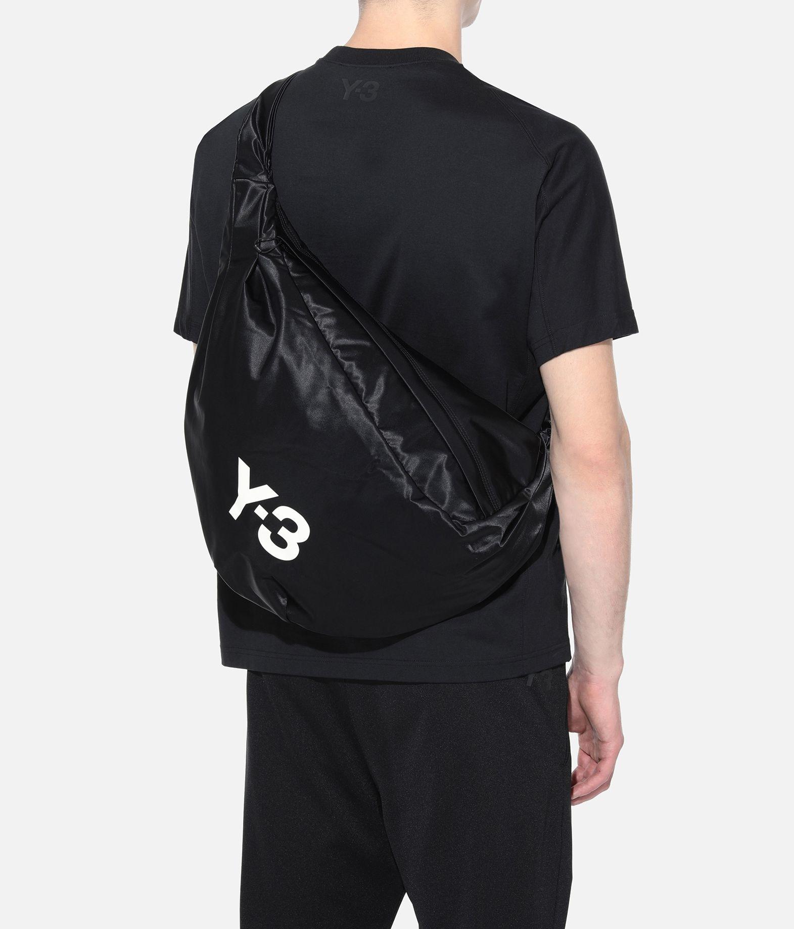Y-3 Y-3 Sneaker Bag Handbag E r
