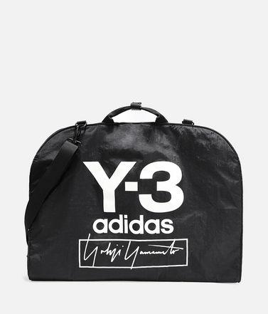 Y-3 Suit Bag