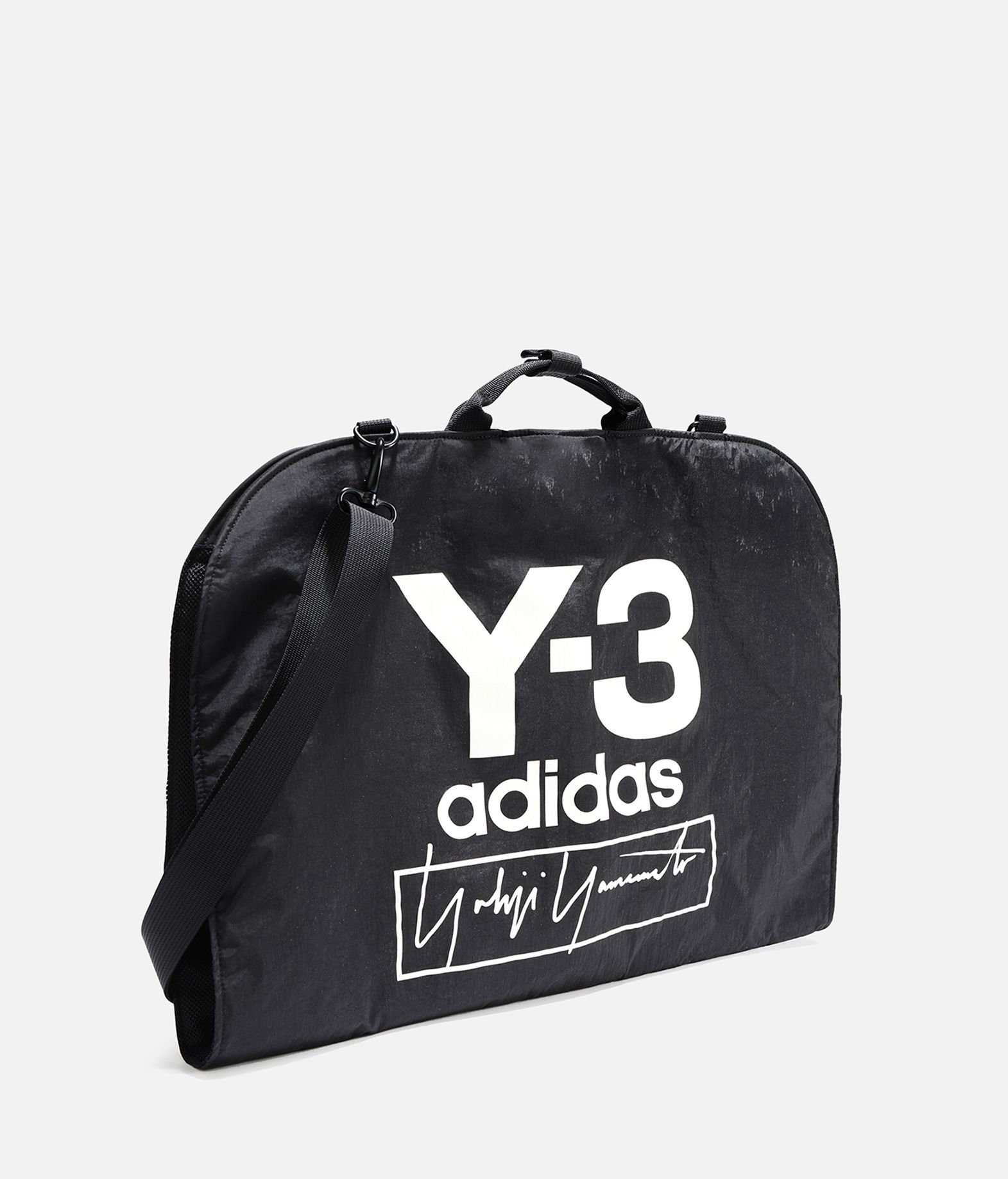 Y-3 Y-3 Suit Bag Travel bags E d