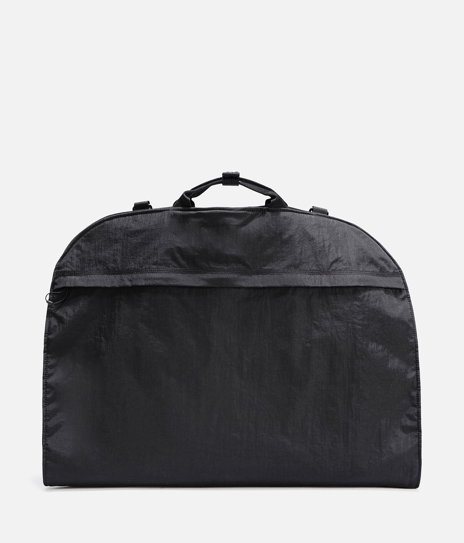Y-3 Y-3 Suit Bag Travel bags E e