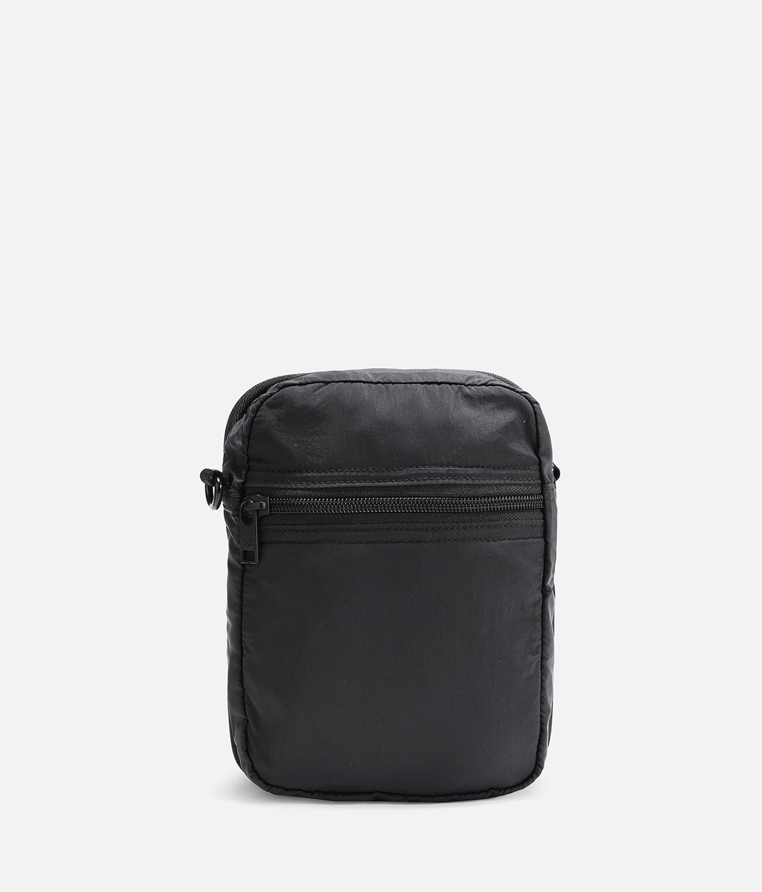 Y-3 Y-3 Packable Airliner Bag ショルダーバッグ E e