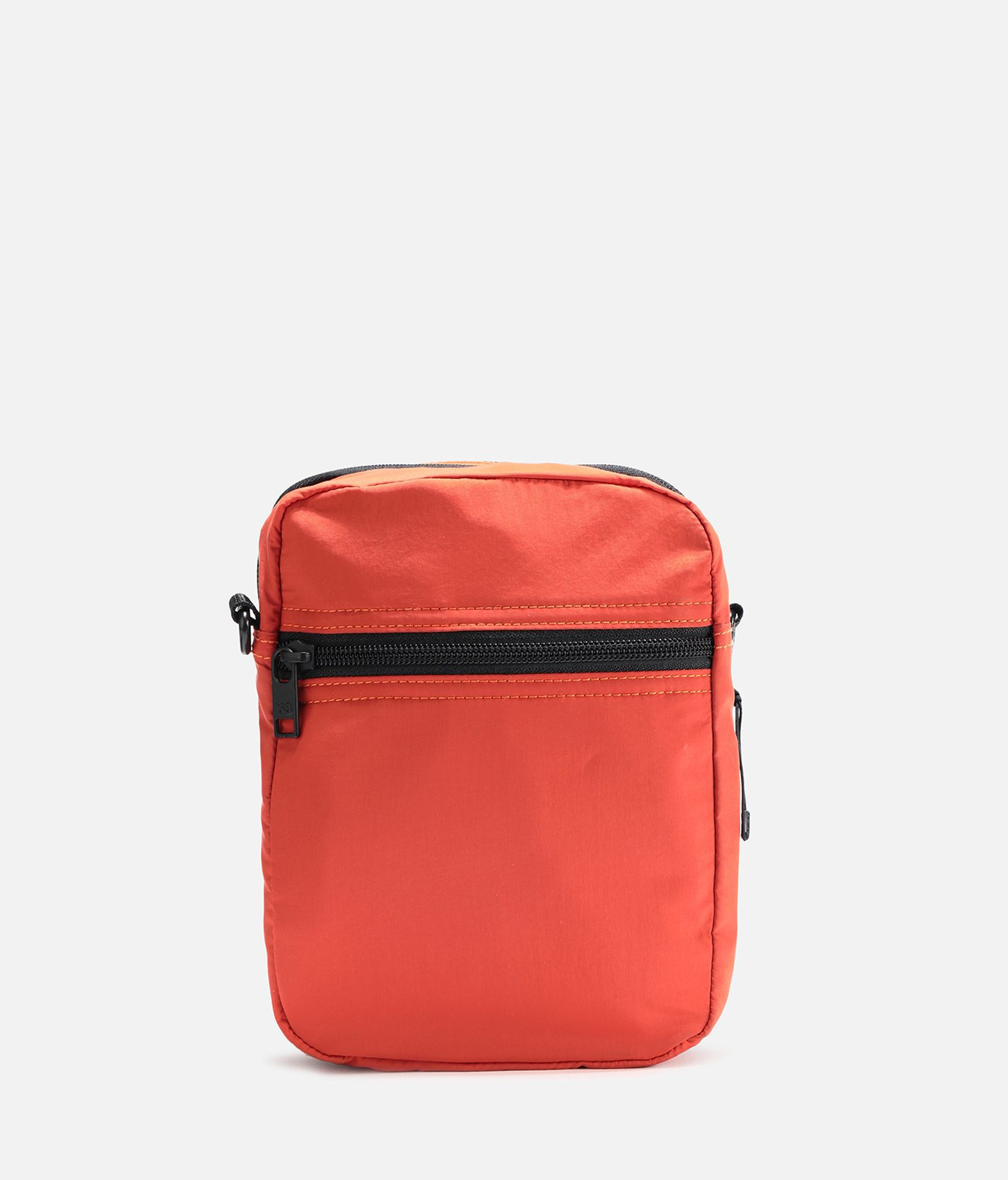 Y-3 Y-3 Packable Airliner Bag Shoulder bag E e