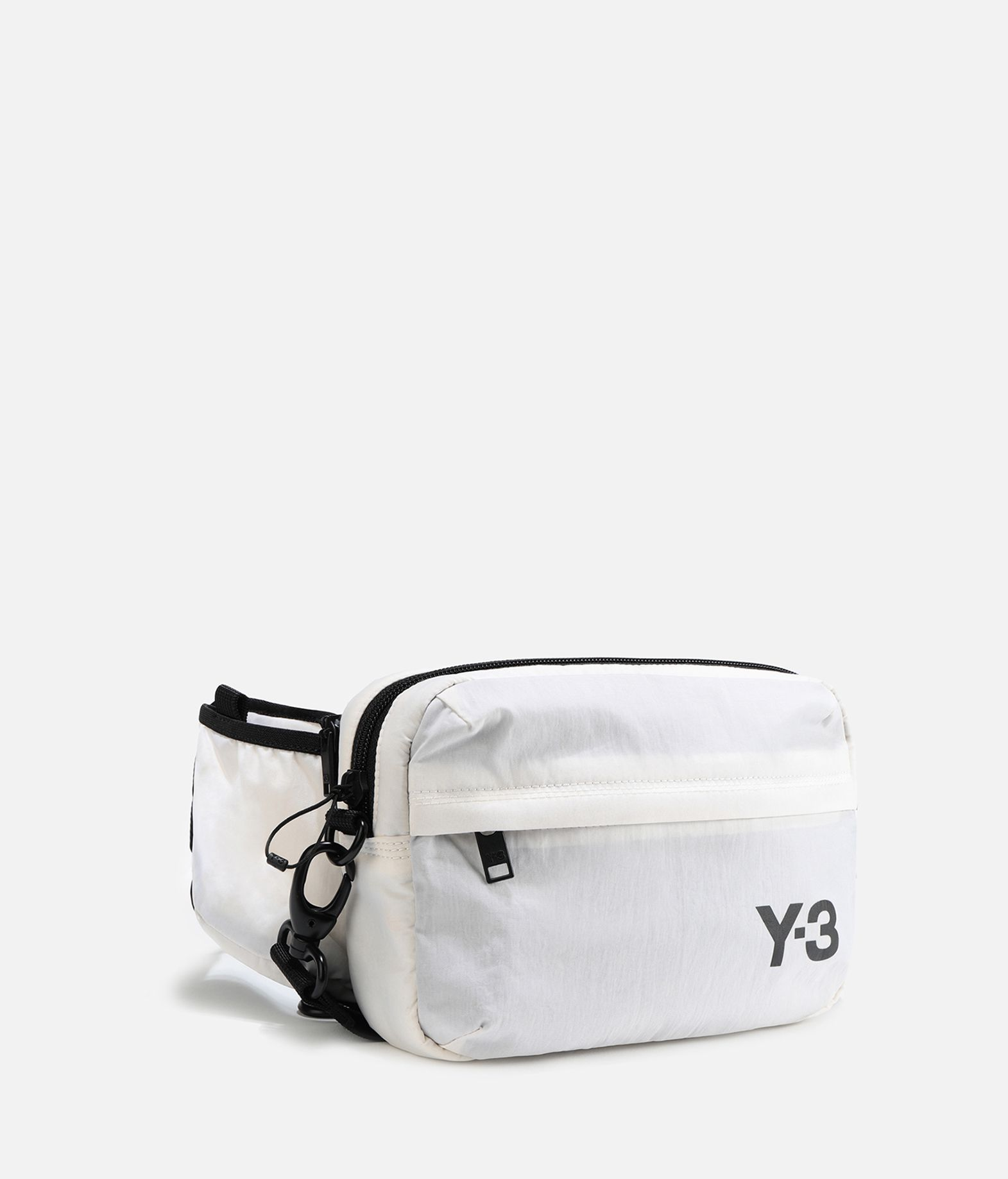 Y-3 Y-3 Sling Bag Shoulder bag E d