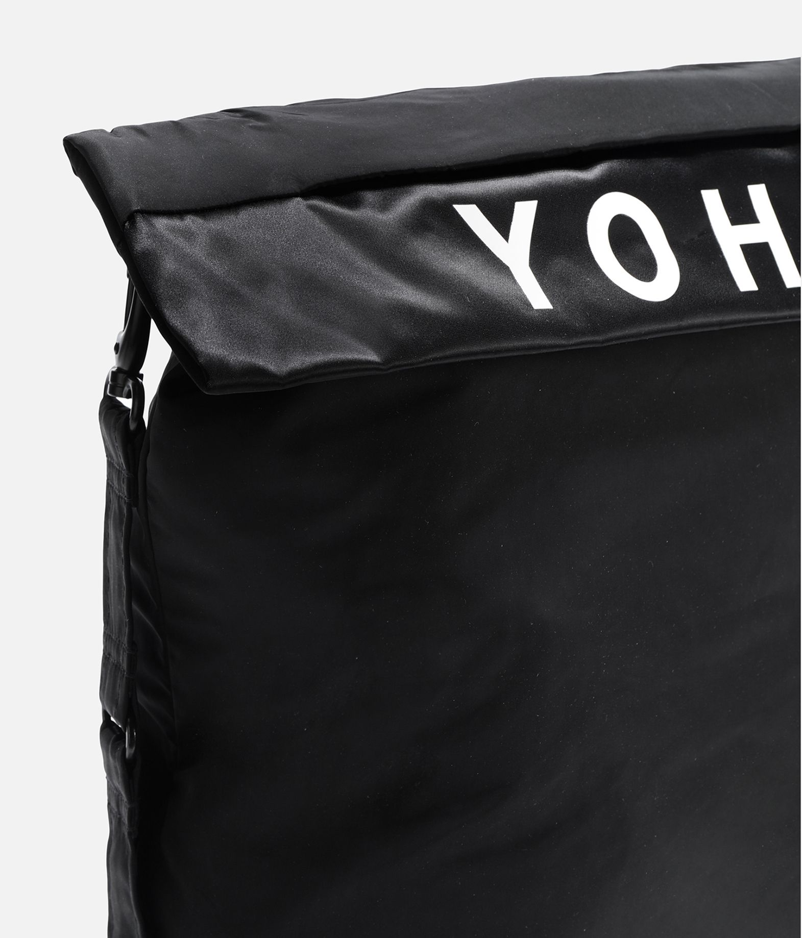 Y-3 Y-3 Tote Bag Shoulder bag E a