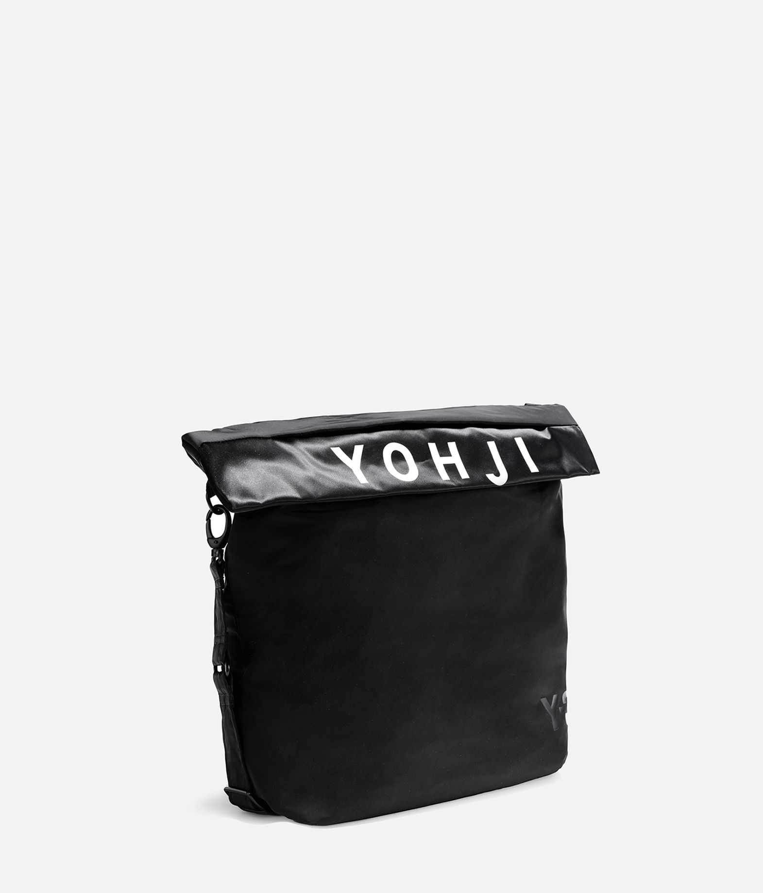 Y-3 Y-3 Tote Bag Shoulder bag E d