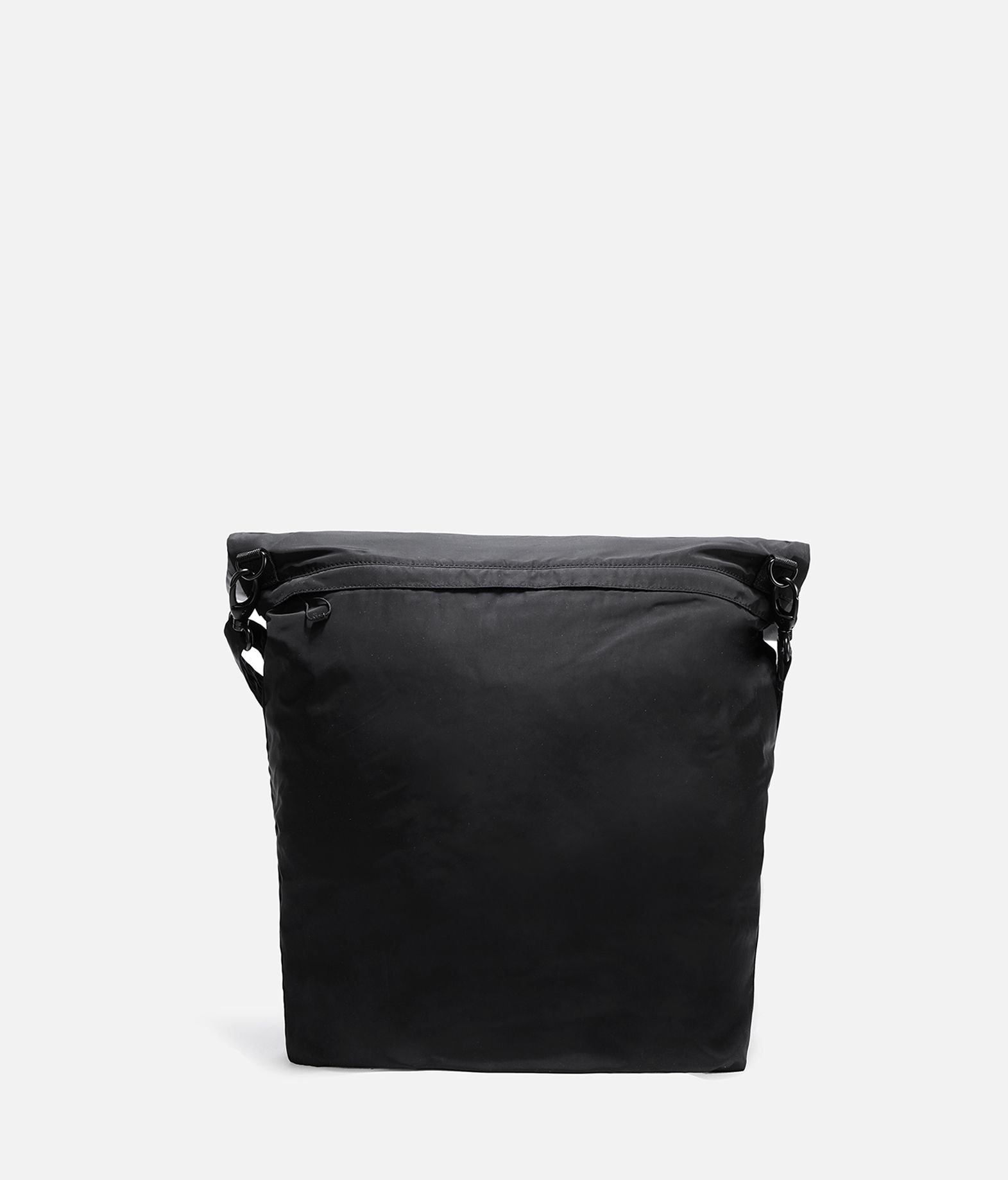 Y-3 Y-3 Tote Bag Shoulder bag E e