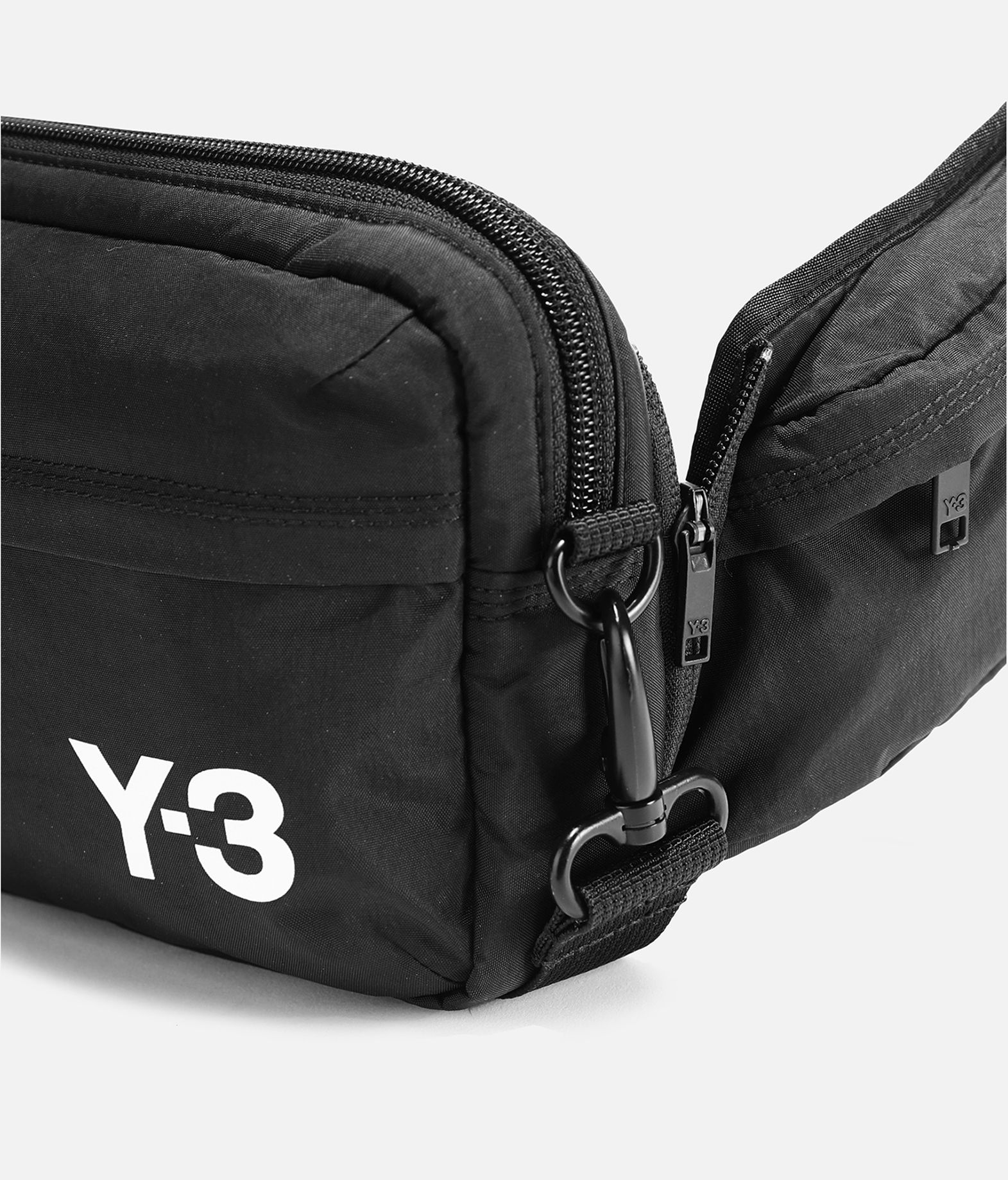 Y-3 Y-3 Sling Bag Shoulder bag E a