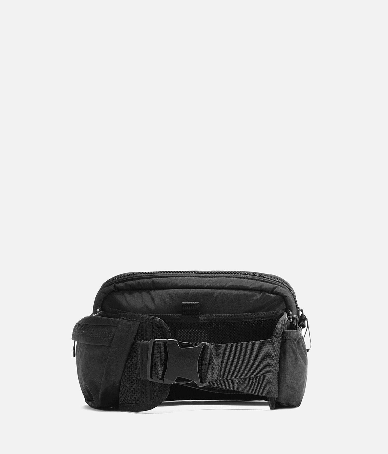 Y-3 Y-3 Sling Bag Shoulder bag E e