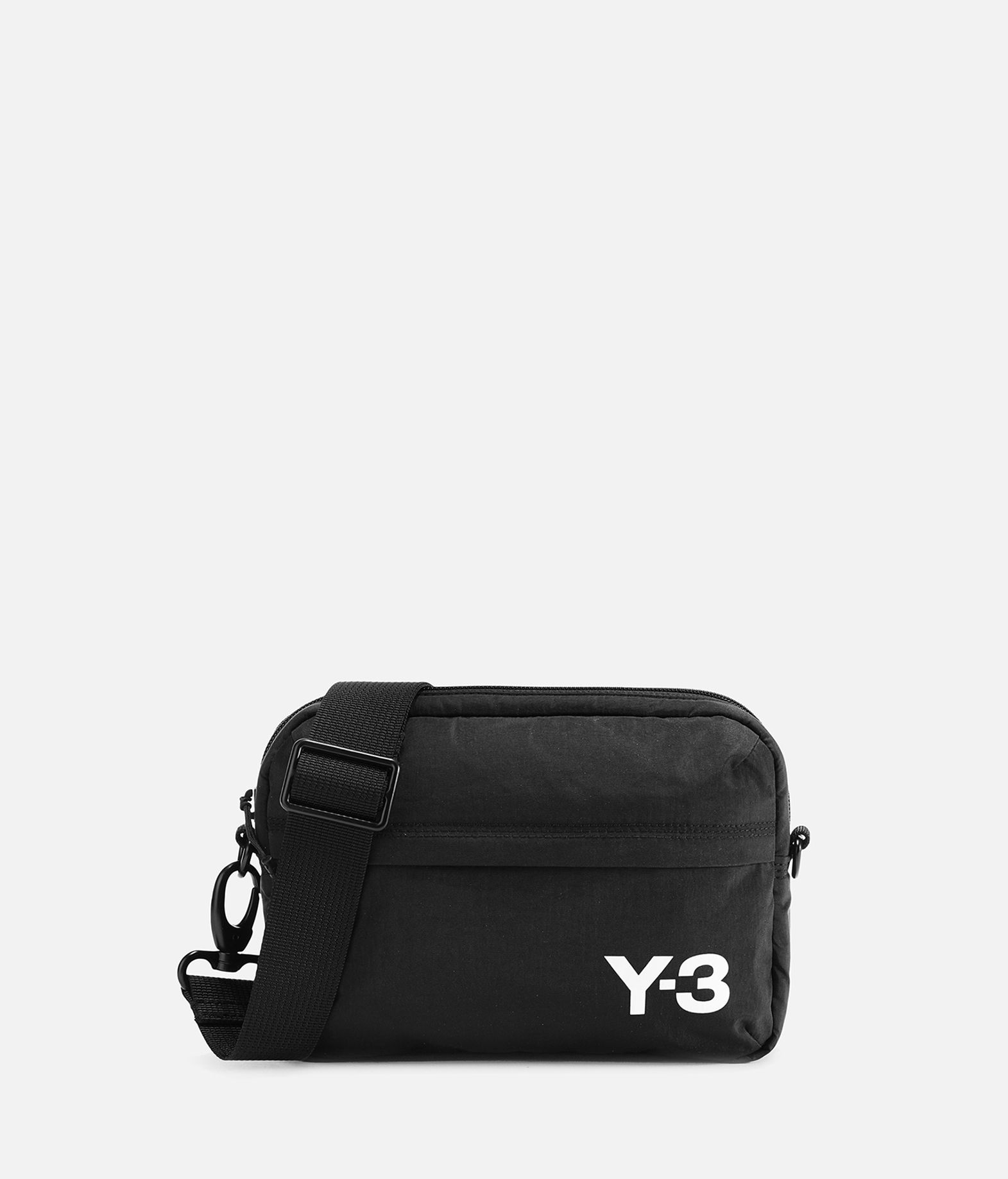 Y-3 Y-3 Sling Bag Shoulder bag E f