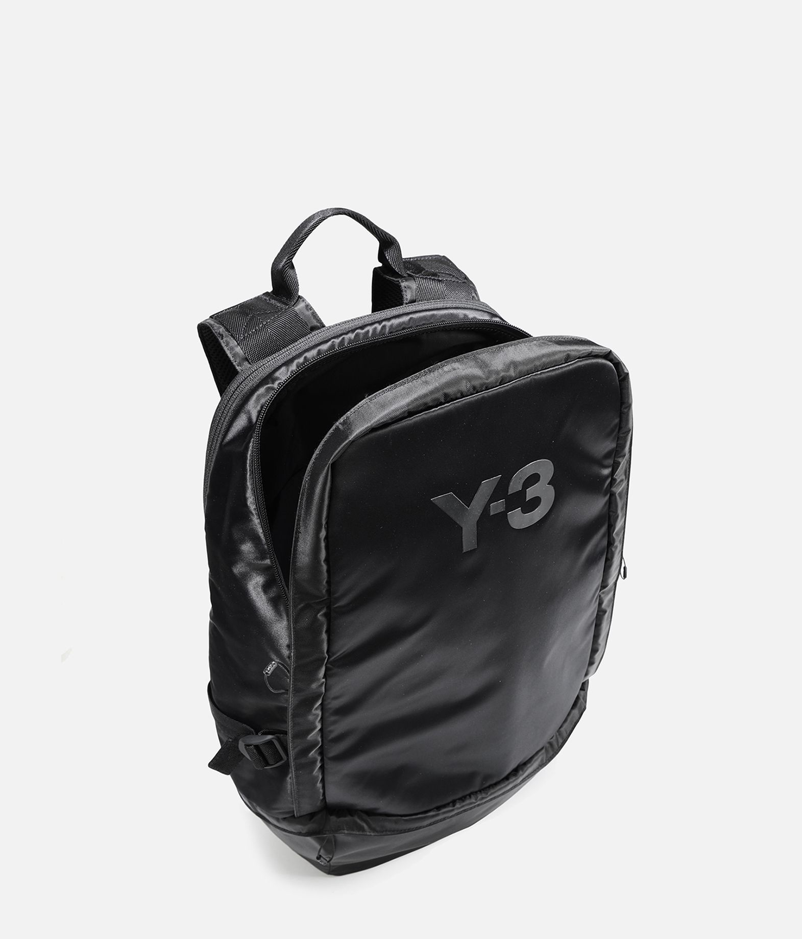 Y-3 Y-3 Racer Backpack Backpack E a