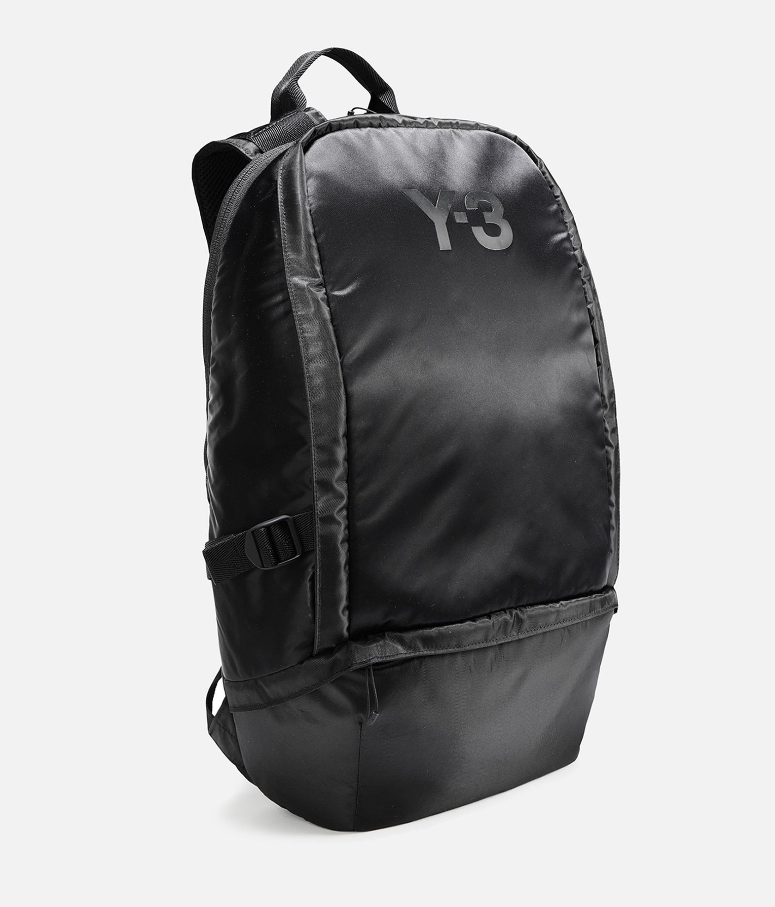 Y-3 Y-3 Racer Backpack Backpack E d