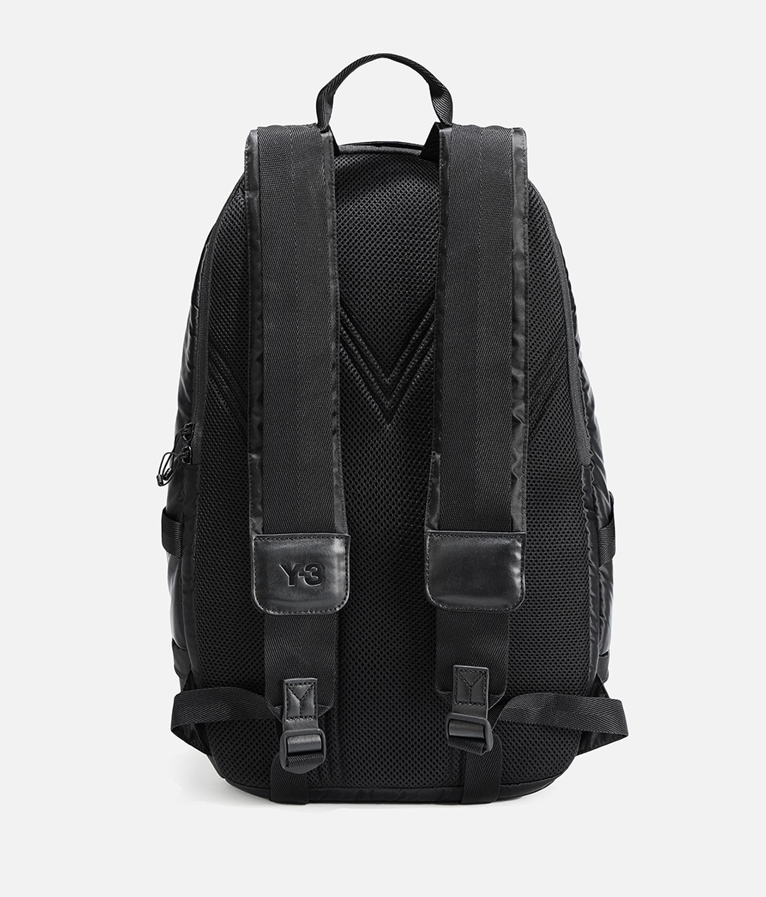 Y-3 Y-3 Racer Backpack Backpack E e