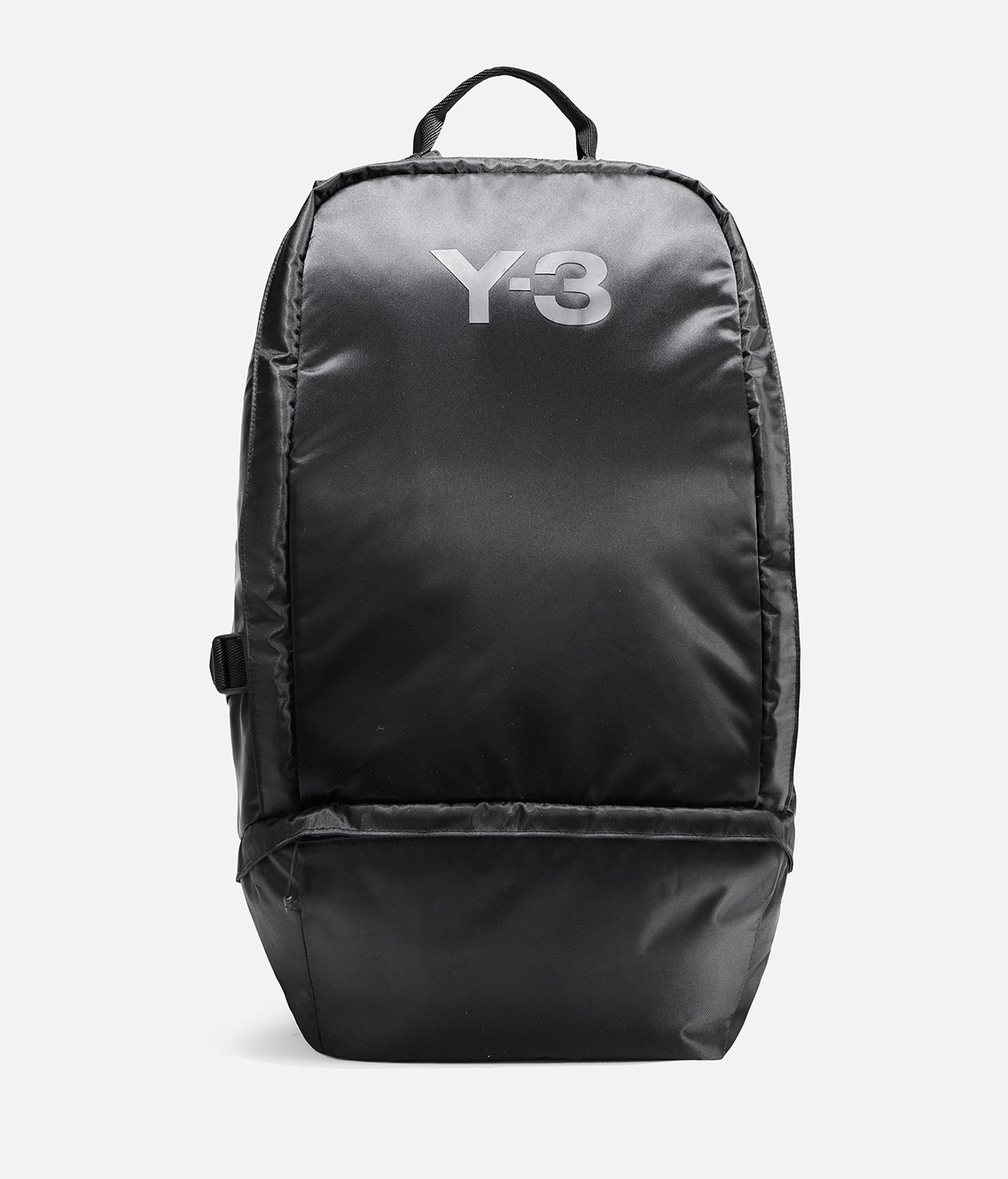 Y-3 Y-3 Racer Backpack Backpack E f