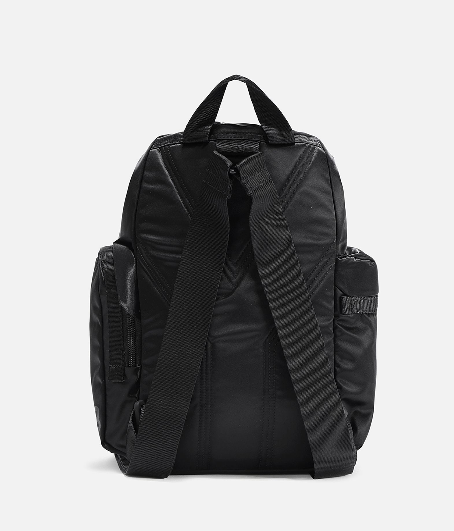 Y-3 Y-3 Mini Backpack Backpack Woman e