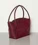 BOTTEGA VENETA LARGE ARCO Top Handle Bag Woman pp