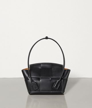 ARCO 33 BAG IN FRENCH CALF