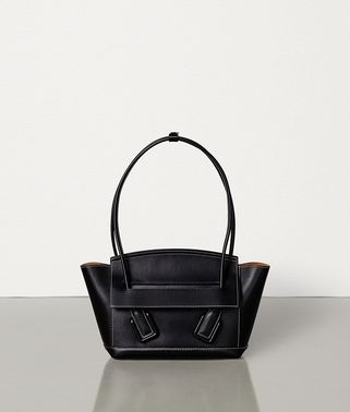 THE ARCO 33 BAG IN FRENCH CALFSKIN