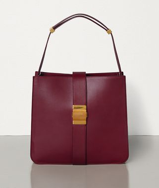 MARIE BAG IN NAPPA