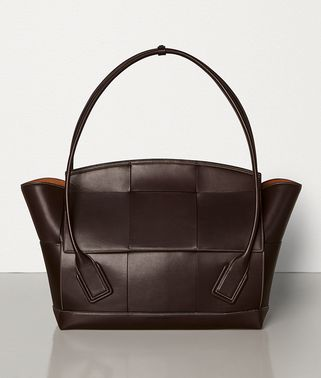 ARCO 56 BAG IN FRENCH CALFSKIN