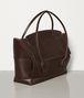 BOTTEGA VENETA ARCO 75 Top Handle Bag [*** pickupInStoreShippingNotGuaranteed_info ***] pp