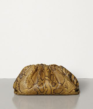 THE POUCH IN PYTHON