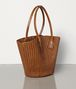 BOTTEGA VENETA BASKET TOTE Tote Bag [*** pickupInStoreShippingNotGuaranteed_info ***] pp