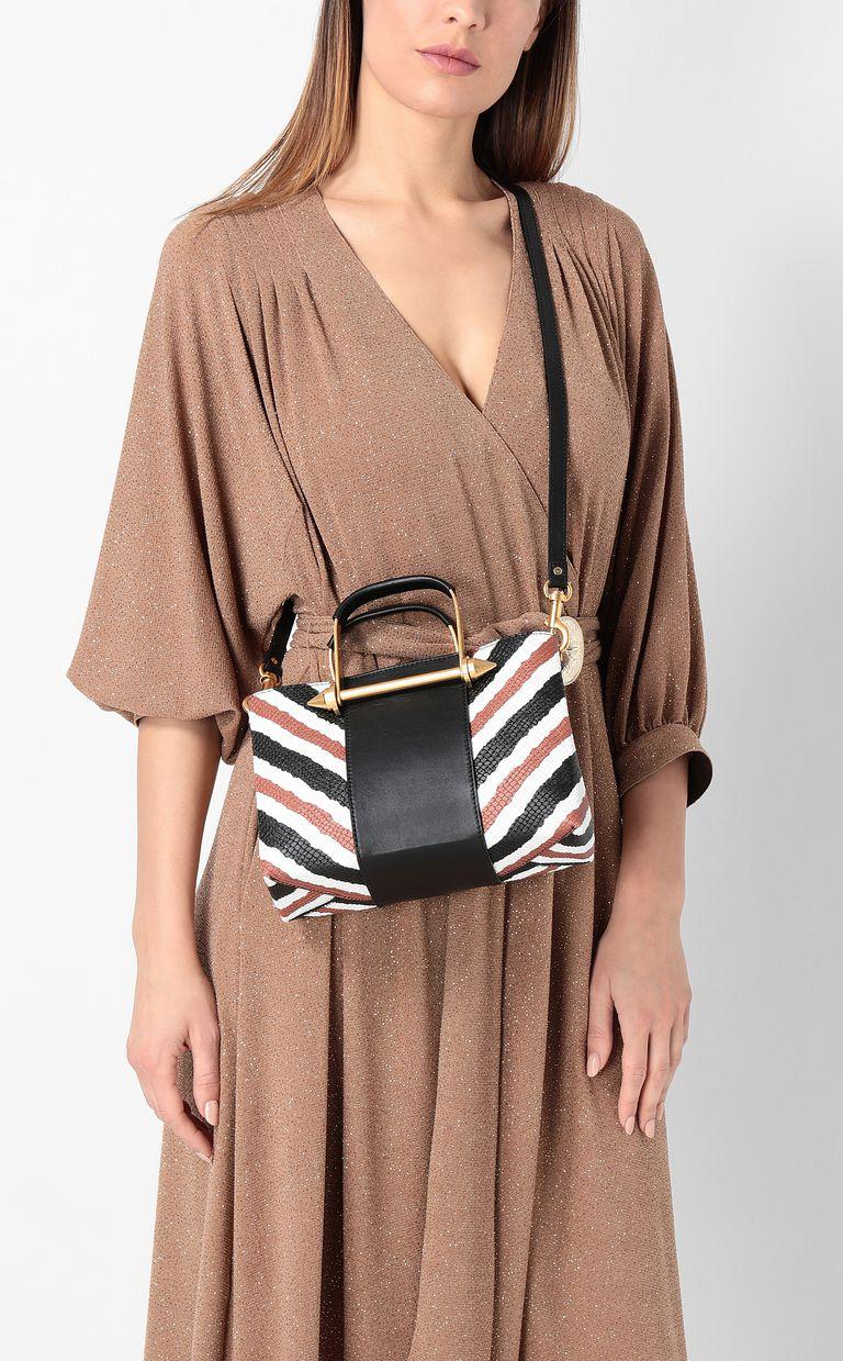 JUST CAVALLI Shopper Tote Woman d