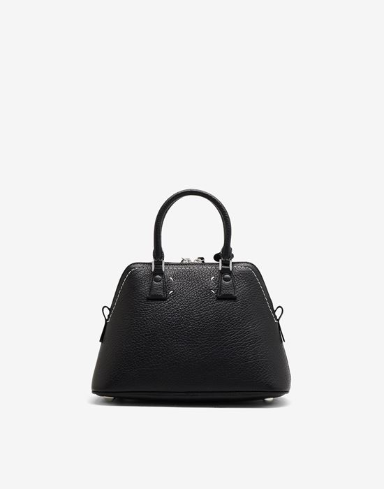 MAISON MARGIELA 5AC MINI BAG Shoulder bag [*** pickupInStoreShipping_info ***] a