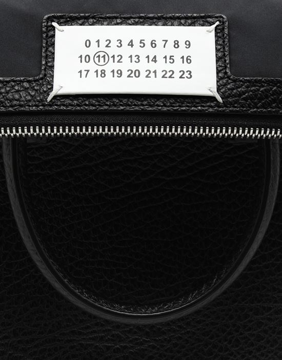MAISON MARGIELA 5AC MINI BAG Shoulder bag [*** pickupInStoreShipping_info ***] e