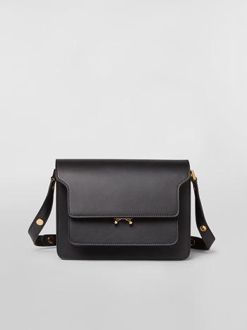 6b25c1c3009a TRUNK bag in calfskin