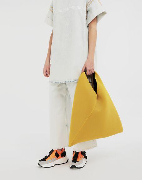 MM6 MAISON MARGIELA Japanese medium bag Tote Woman r