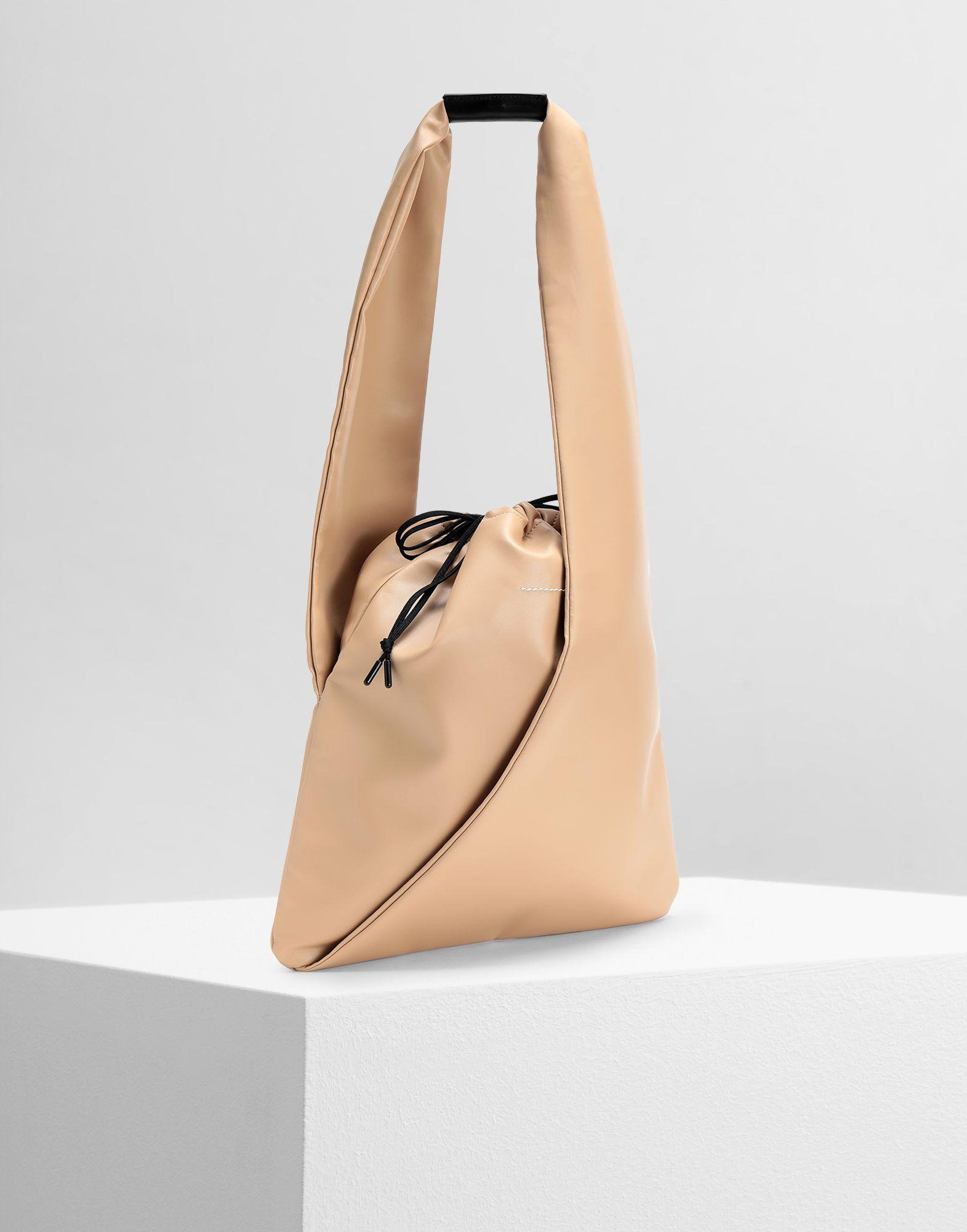 MM6 MAISON MARGIELA Japanese bucket bag Tote Woman d