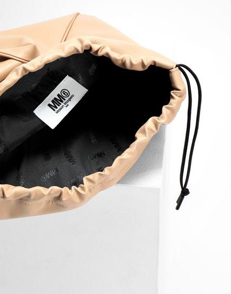 MM6 MAISON MARGIELA Japanese bucket bag Tote Woman a