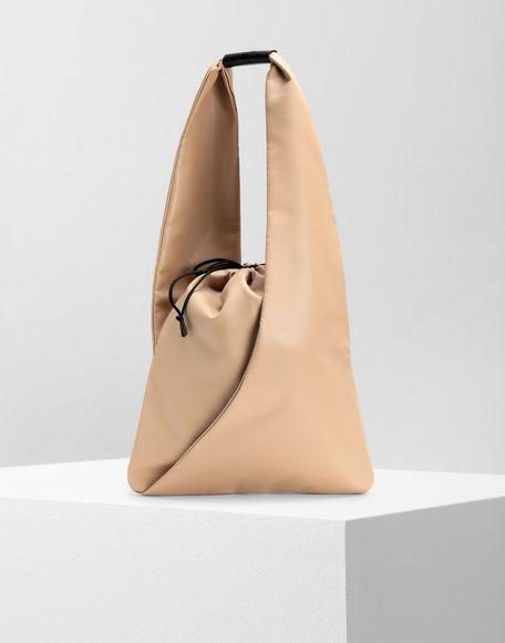 MM6 MAISON MARGIELA Japanese bucket bag Tote Woman f