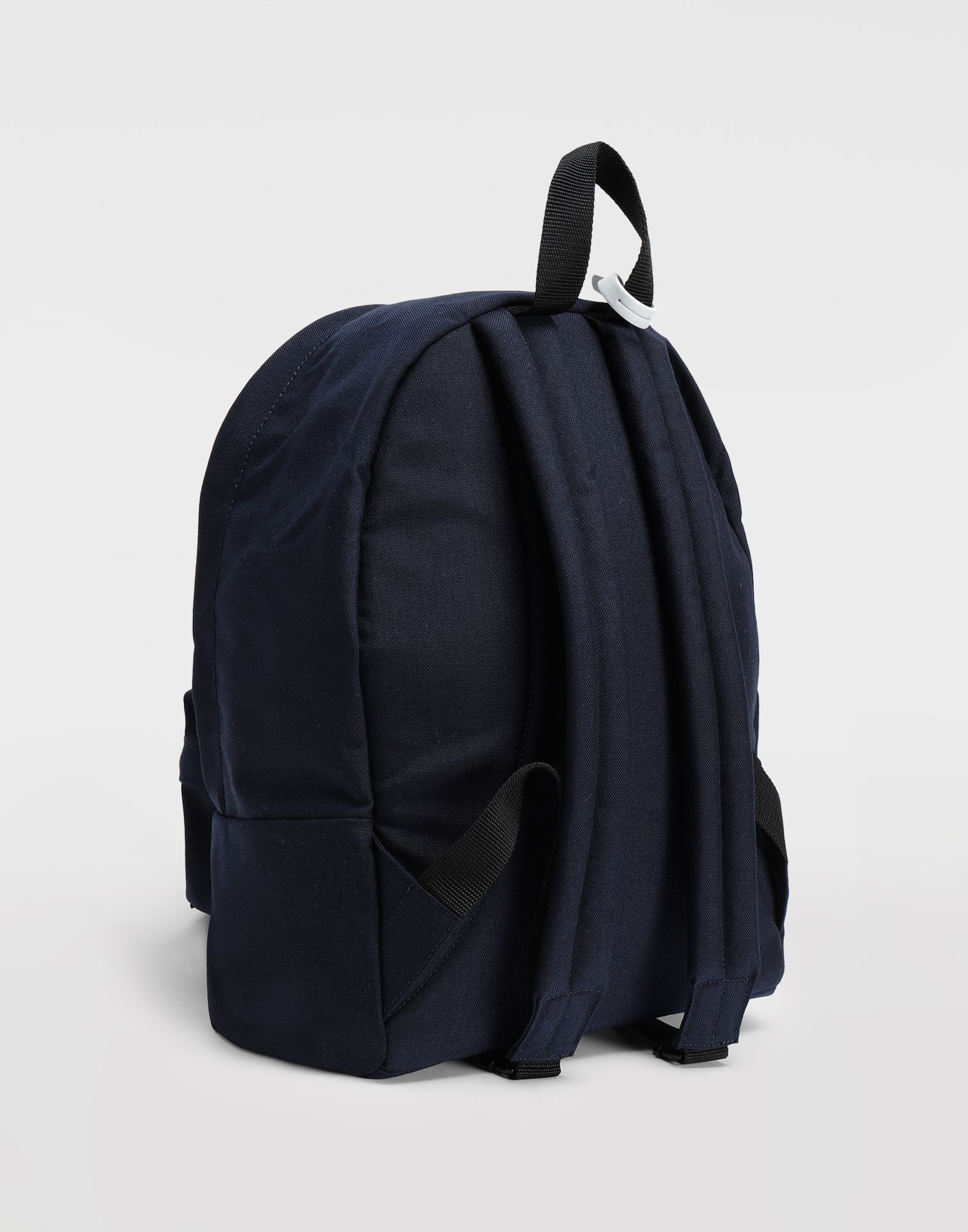 MAISON MARGIELA Stereotype backpack Backpack Man d