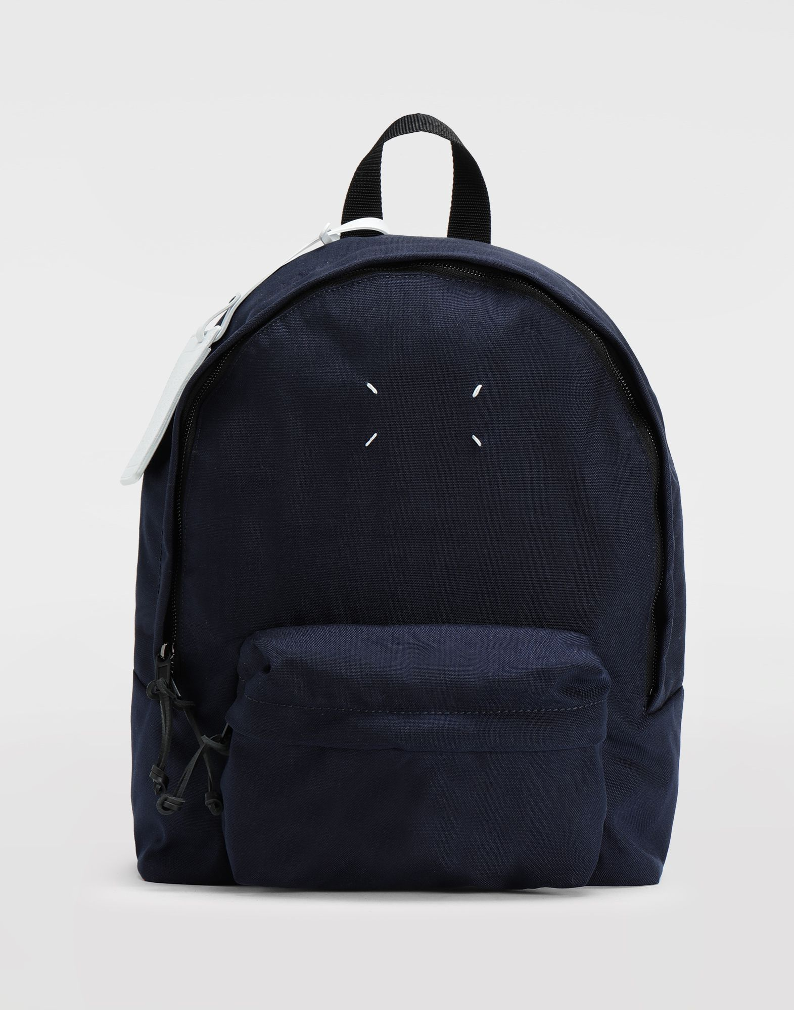MAISON MARGIELA Stereotype backpack Backpack Man f