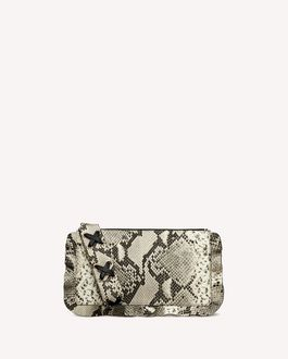REDValentino Clutches and pochettes Woman SQ0B0B81FXN D00 a