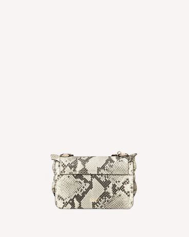 REDValentino SQ2B0B23TEB XU0 Shoulder bag Woman r