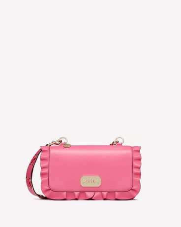 REDValentino SQ2B0A75MEN KE8 Shoulder bag Woman a