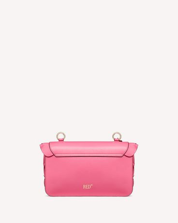REDValentino SQ2B0A75MEN KE8 Shoulder bag Woman r