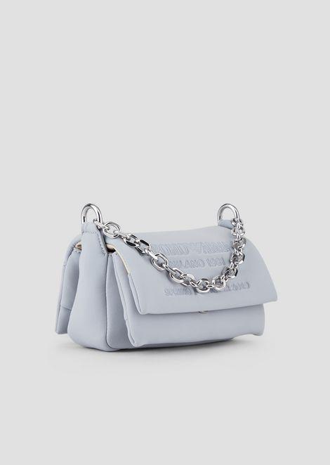 EMPORIO ARMANI Shoulder Bag Woman d