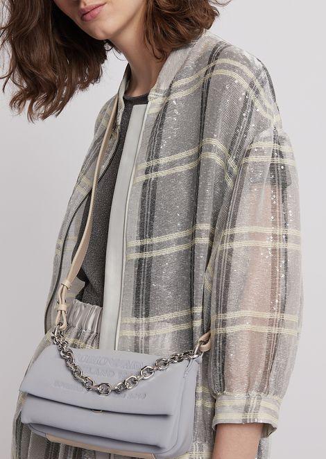 EMPORIO ARMANI Shoulder Bag Woman r