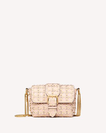 REDValentino SQ2B0B65XIQ TD0 Shoulder bag Woman a