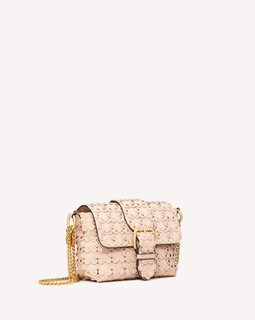 REDValentino SQ2B0B65XIQ TD0 Shoulder bag Woman f