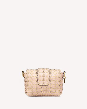 REDValentino SQ2B0B65XIQ TD0 Shoulder bag Woman r