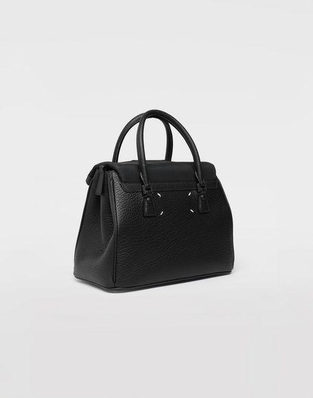 MAISON MARGIELA 5AC 3-pockets bag Handbag Woman d