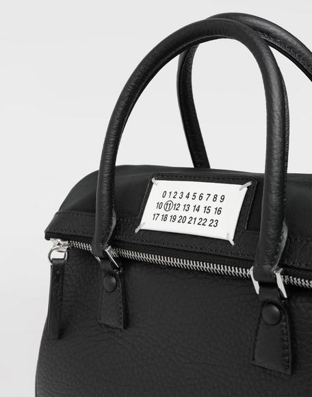 MAISON MARGIELA 5AC 3-pockets bag Handbag Woman e