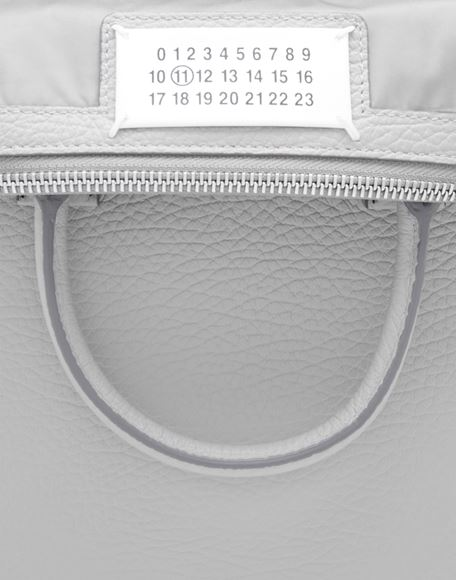 MAISON MARGIELA 5AC mini bag Shoulder bag Woman e