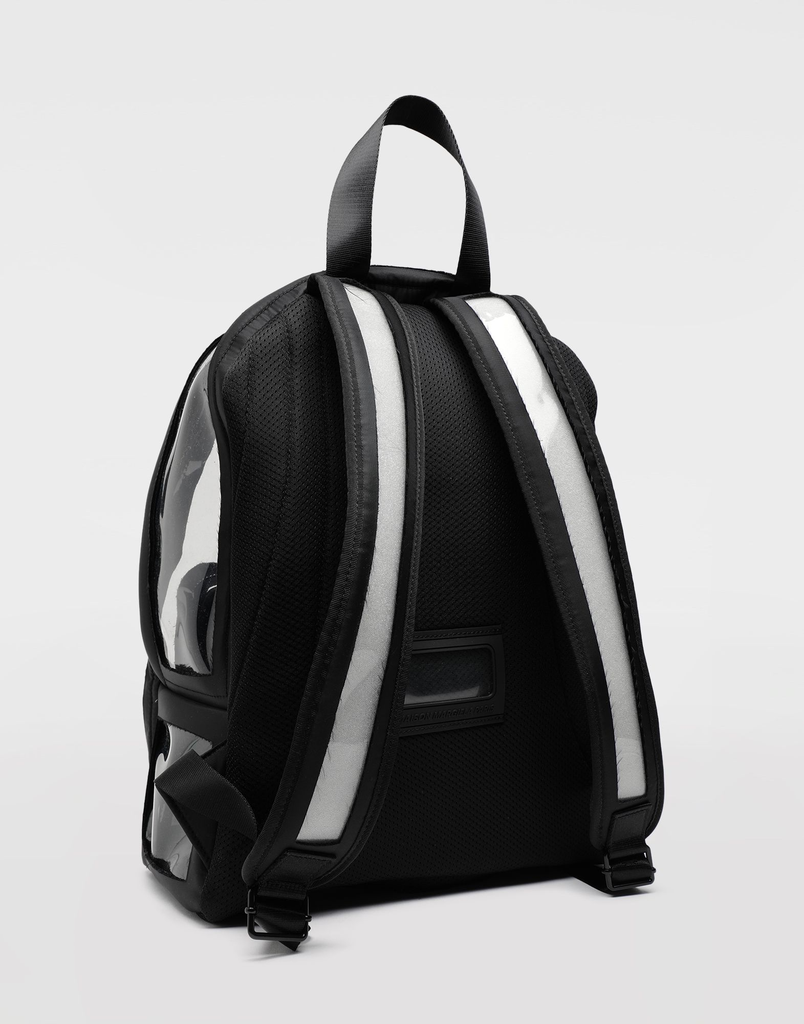 MAISON MARGIELA Décortiqué backpack Rucksack Man d