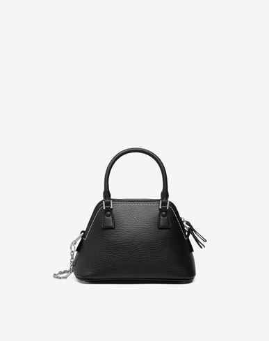 BAGS 5AC micro bag Black